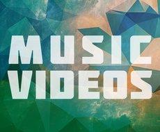 Music Videos Ride