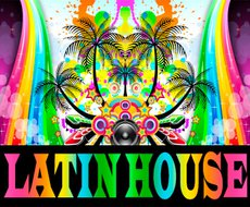 Funk/House/Latin