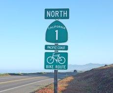 North California